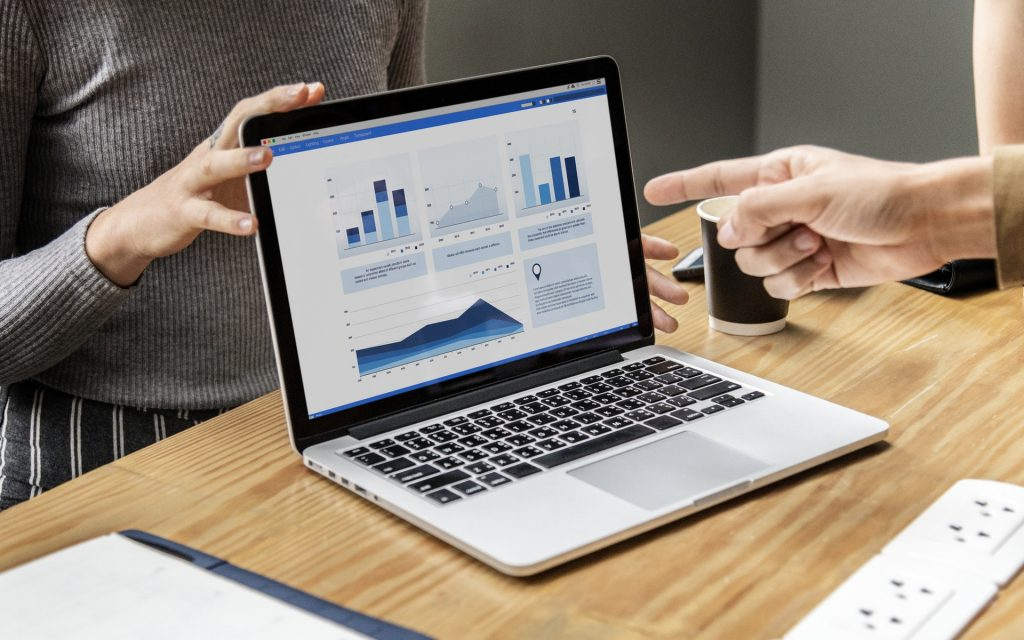 Issues related to accounting for installation and implementation services are particularly relevant in the software industry.