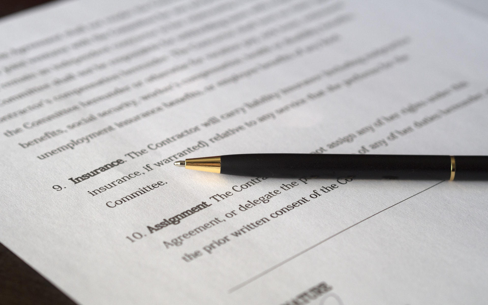 Identifying the promised goods and services in a contract is the first part of Step 2 of the five-step process in the ASC 606 revenue recognition standard.