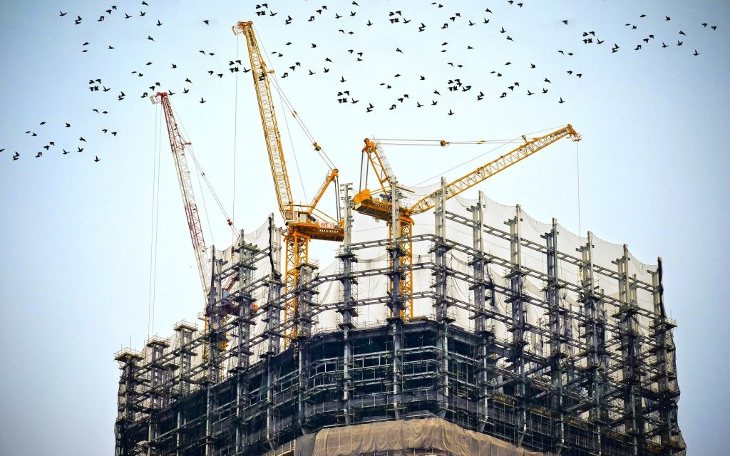Engineering and construction entities face unique challenges and considerations when implementing ASC 606.