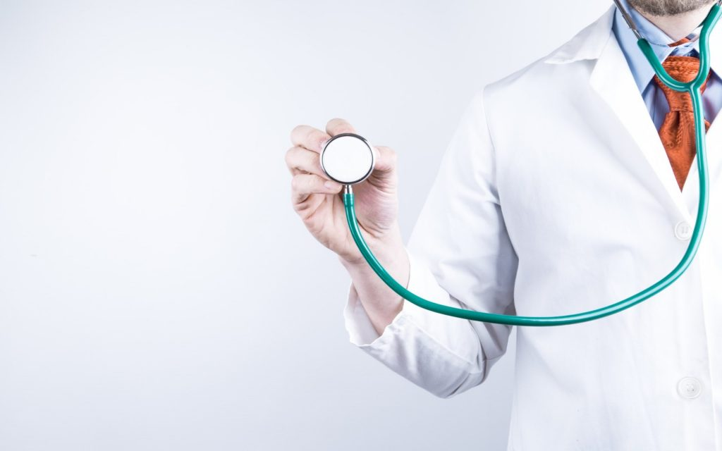 Healthcare industry firms have specific considerations under the ASC 606 Revenue Recognition standard.