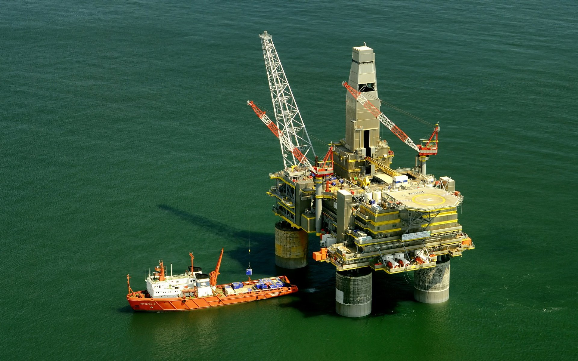 Oil and gas entities face unique challenges and considerations when implementing ASC 606.