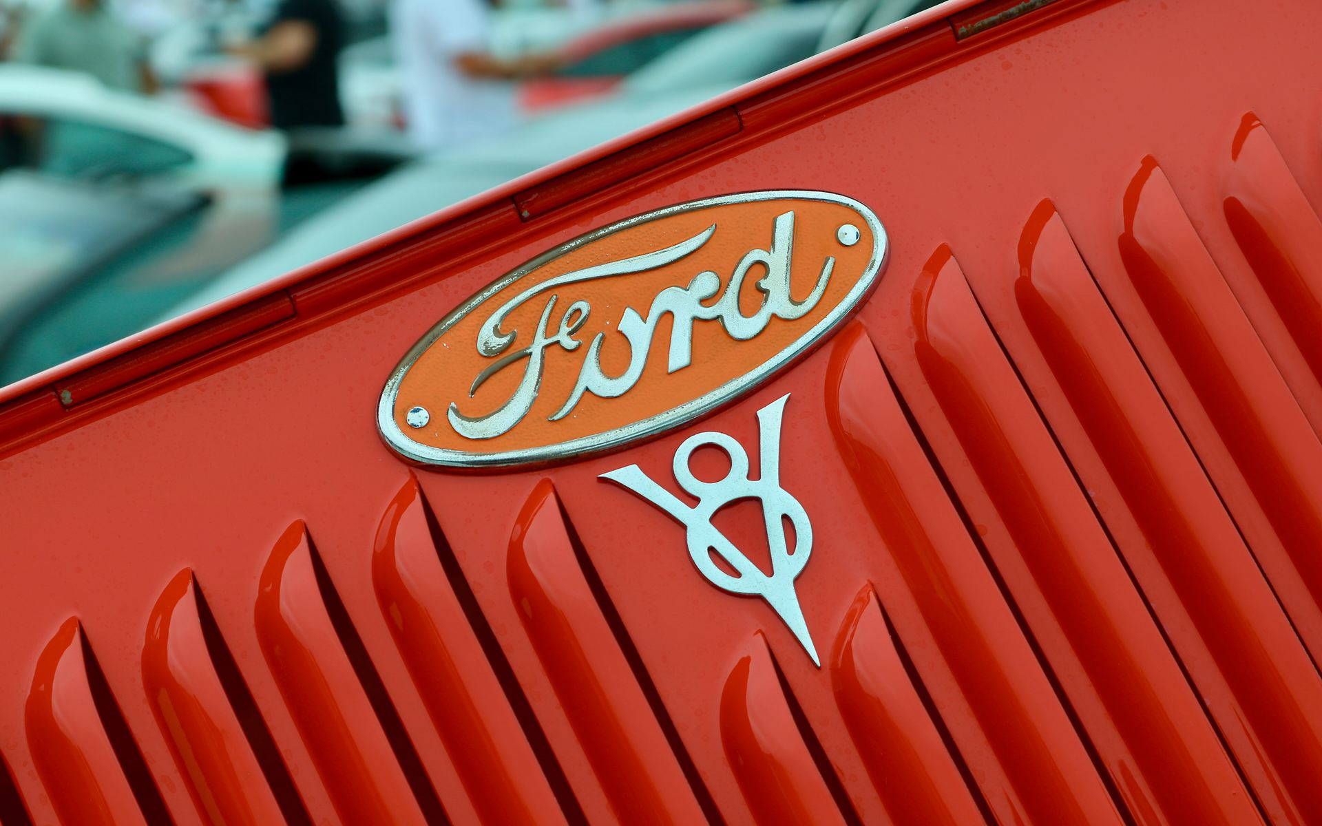 Ford, an early adopter of ASC 606, disclosed its disaggregation of revenue in its financials and received SEC feedback.